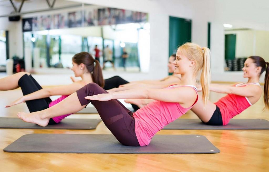 http://sante-fitness.ru/uslugi/studiya-pilatesa/