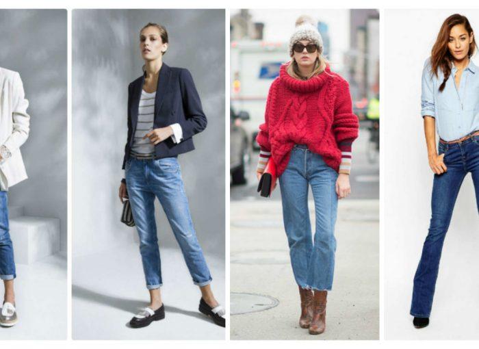 Без сомнения футболки — один из самых практичных элементов в современном  женском гардеробе. Они настолько вошли в нашу жизнь, что представить свою  ... ba30323b326