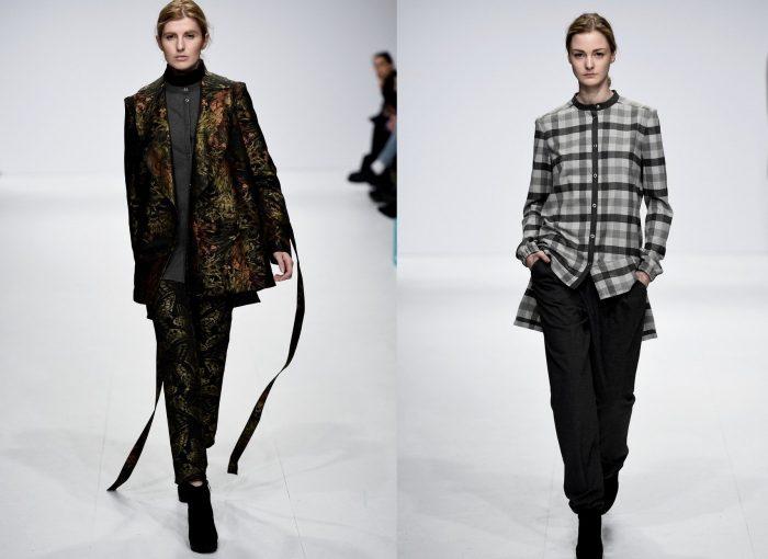 Одежда оптом от производителя в Москве - Opttorg24